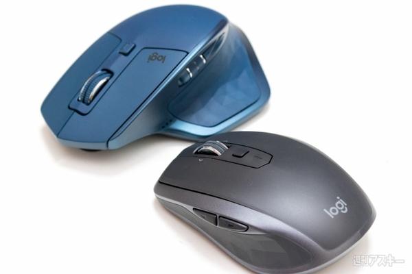無線 マウス