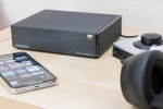 3万円台のエントリー向けネットワークオーディオサーバーの実力