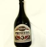 これがビール!? 瓶内熟成でワインの味がする超希少ビール