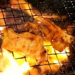 大阪発の焼肉食べ放題「ワンカルビ」に東京出身の記者が行って来た