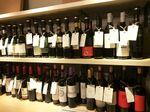 赤坂に3000円ワイン飲み放題店オープン