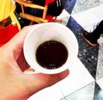 コーヒーの日をご存知でしたか?