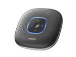 初の会議用Bluetoothスピーカーホン「Anker PowerConf」が販売開始