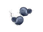 最高レベルの防水性能を備えた完全防水ワイヤレスイヤホン「Elite Active 75t」が発売開始!