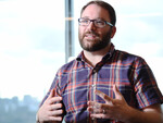 「Slackは分断化するチームをつなぎなおす」Slack共同創設者/CTOに聞く