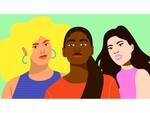 Apple、国際女性デーを祝し世界の直営店にて「創造する彼女」イベントを開催