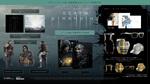 PC版「デス・ストランディング」が6月3日に発売決定