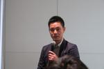 本田圭佑氏子会社が進めるスポーツ育成年代へのデータ活用、DX推進