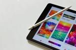 iPadでリモートワークはできるがオンライン授業はまだ先だ