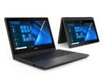 Acer、5年保証付き学校向けノートPCを3製品発表