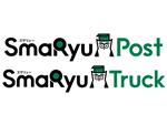 CBcloud、「物流を現場からスマートに」革新する新ブランド「SmaRyu」を公開