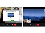 LINE、グループビデオ時に画面を共有できる「画面シェア」機能をまもなく提供開始