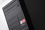 CPUって何?PCを初めて購入する人でも安心、話題のAMD製Ryzen搭載BTO PC選びのイロハ