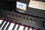 電子和太鼓やステージピアノ、ローランドの最新製品に触れてきた!