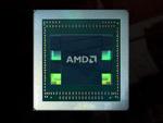 5nmのZen 4を2022年までに投入 AMD CPUロードマップ