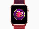 Apple Watchユーザーも注目! 3月8日はアップルと国際女性デー