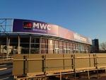 MWC20で見えるはずだったモバイルの未来を現地に飛んだ有識者が予想!