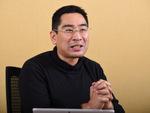 さくらインターネット研究所の松本直人氏が語る災害対応と通信技術の可能性