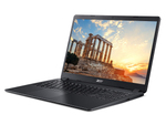 Acer、第10世代Coreプロセッサー搭載のスタンダード15.6型ノートパソコン「EX215-51」