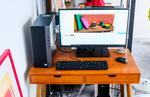 Mac使い映像クリエイターも大満足のクリエイター向けWindows PC
