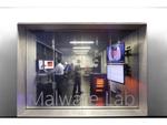 マイクロソフト、世界最大のオンライン犯罪ネットワークの撲滅に向けた取り組み