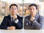 シチズン独自IoT「Riiiver」人気○○に連携など驚き計画を発表