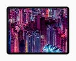 ミニLEDディスプレー搭載iPad Pro、2020年後半登場か