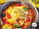 松屋、シュクメルリの次は「カチャトーラ定食」イタリア伝統料理を再現