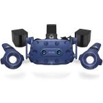 ハイエンドVR HMD「VIVE Pro Eye」が約2万3000円の値下げ