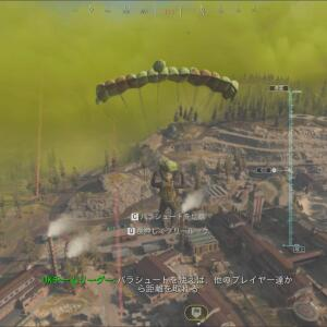 基本プレイ無料 「CoD:Warzone」のバトルロイヤルはカジュアルでもスリリング、CoDらしい要素も豊富!