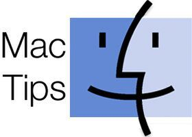 Mac便利テクニック集