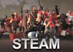 Steamでハマる週末PCゲーム