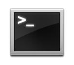 OS Xのdefaultsターミナルコマンド入門