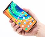ファーウェイ、5G対応のSIMフリースマホ「HUAWEI Mate 30 Pro 5G」を国内投入!