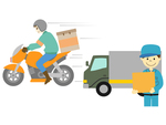 au、「交換用携帯電話機お届けサービス」を九州エリアに拡大