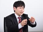 """クラウドとのダイレクト接続は""""マルチPOP""""が新たな常識に"""