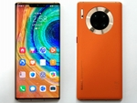カメラは文句ナシ、アプリは!? 「HUAWEI Mate 30 Pro 5G」をクイックレビュー!