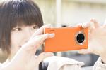 ファーウェイ「HUAWEI Mate 30 Pro 5G」のLeicaクアッドカメラのスゴさを実際に確認する