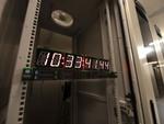 さくらインターネット、高負荷に耐えるNTPサーバー「FPGA ベース・ハードウェアNTPサーバ(Stratum1)」を開発