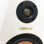 聴覚AIがオーディオを変える、3D処理でスゴい音が聞ける「KISSonix HDS4」