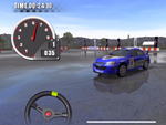 国内B級ライセンス競技が楽しめるレースゲーム―注目のiPhoneアプリ3