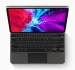 アップル新型MacBook Air、iPad Proはサプライズだらけ