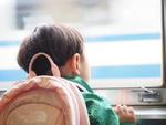 子どもはなぜ電車が好きなのか