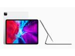 auとソフトバンクとドコモ、新iPad Proの発売日は3月27日