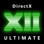 NVIDIAがDirectX 12 Ultimateを紹介、Xbox Series XとWindows 10 PCのAPIが共通化