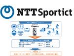 NTT西日本と朝日放送、スポーツ映像配信の新会社「NTTSportict」設立へ
