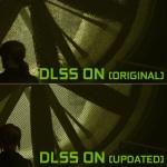 DLSS 2.0をレビュー、GeForce RTXの価値を爆上げするWQHD&4K時代の救世主