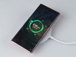 ファーウェイ「HUAWEI Mate 30 Pro 5G」の強力な処理性能や充電機能を調査する