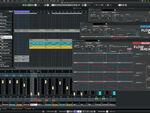 ソニーCSL、AIが楽曲制作をアシストするサービス「Flow Machines」開始