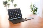 アップル新型iPad Pro マウスとARの再発明